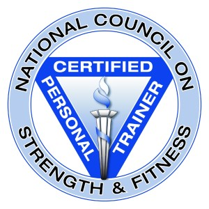 ncsf_certified_seal